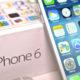 Fiche iPhone 6